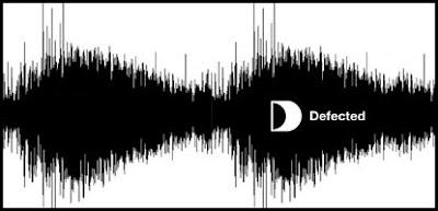 bild på ljud
