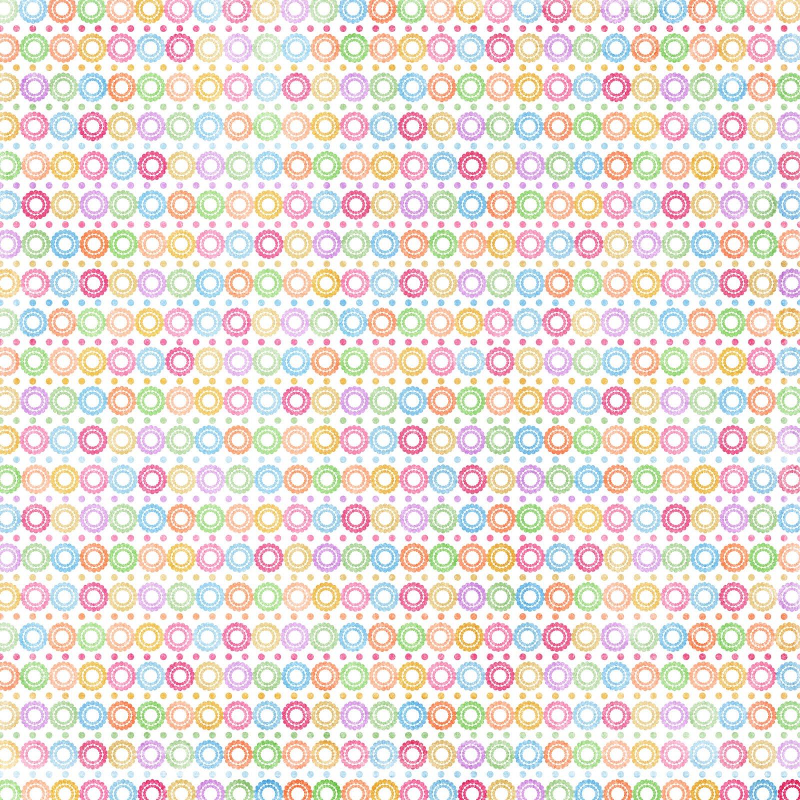 http://2.bp.blogspot.com/_omiG-WZLpN4/TMwyu6fYlNI/AAAAAAAABG8/NfOCyAMu6_E/s1600/SP_SpringBreeze_Paper_Circles.jpg