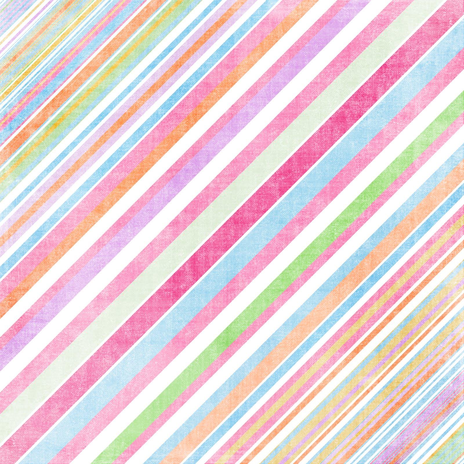 http://2.bp.blogspot.com/_omiG-WZLpN4/TMwywcCuZuI/AAAAAAAABHU/0Gl0tXO_1z0/s1600/SP_SpringBreeze_Paper_Stripes.jpg