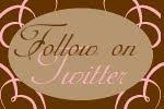 Follow Pink Giraffe on Twitter!