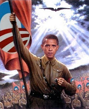 OBAMA: Socialism, Marxism, Communism & Obama