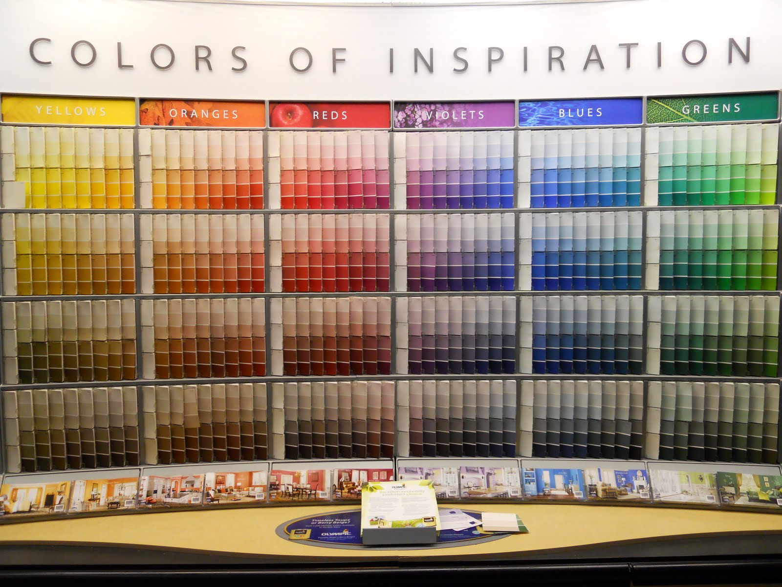 Paint Colors Lowes Interior Design Lowes Interior Paint Colors