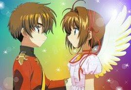 Sugiere tu pareja favorita!!! Sakura_y_L_Shaoran