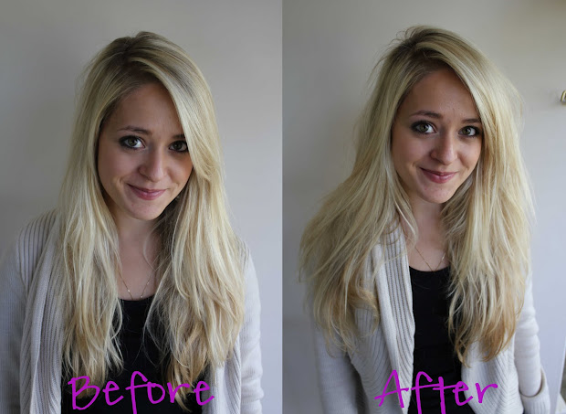 backcombing hairstyles women