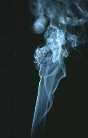 Passivrauchen besonders schädlich für Kinder