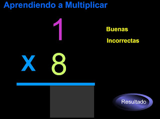 external image Multiplicar2.bmp
