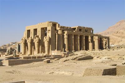 Todo arte arquitectura egipcia for Arquitectura egipcia