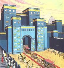 todo arte arquitectura neo babil nica 626 539 a cto