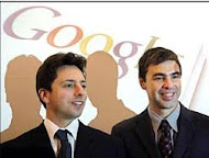 Google's Owners