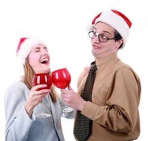 http://2.bp.blogspot.com/_onQvIg4FVII/TQMct687U9I/AAAAAAAAC1c/qfLfptptekM/s1600/office-christmas-party.jpg