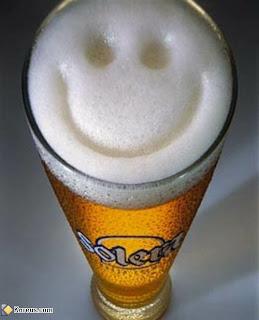 http://2.bp.blogspot.com/_onV4bYZIgvg/SA9KTClwi8I/AAAAAAAABGs/clfLycRK3OI/s320/biere-alcool6.jpg