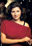 Alia Shawkat