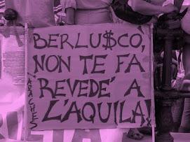 L' Aquila