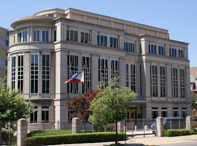 Philippine Consulate