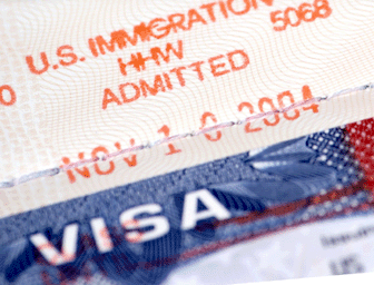 US Visa Services