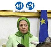 IRANIAN RESISTANCE RAJAVI!