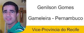 GENILSON