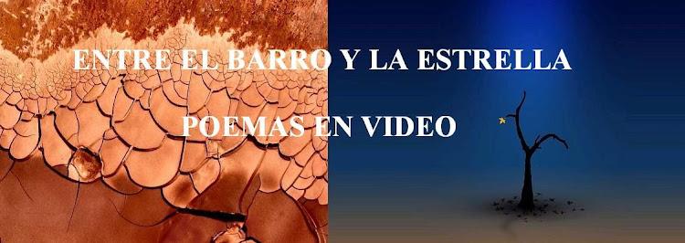 ENTRE EL BARRO Y LA ESTRELLA