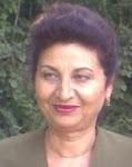 Jana Clinciu