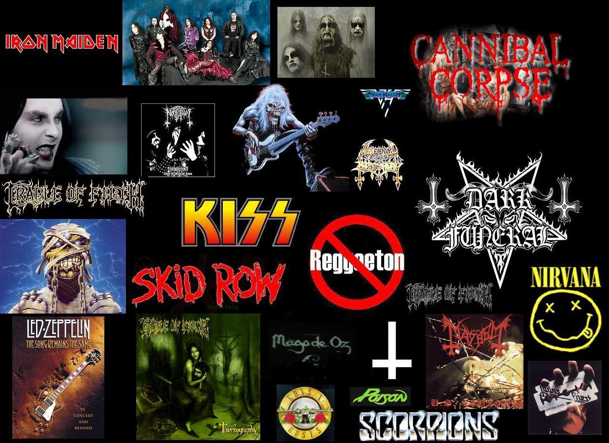 http://2.bp.blogspot.com/_onyDduq33fY/Sr1bH-JrjMI/AAAAAAAAAAg/OS9HLP36CEw/s1600-R/562208-Metal-wallpaper.jpg