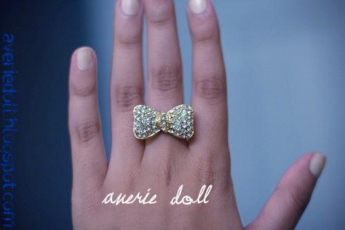 Averie Doll