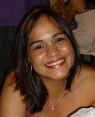 Profª Rosilângela Lucena