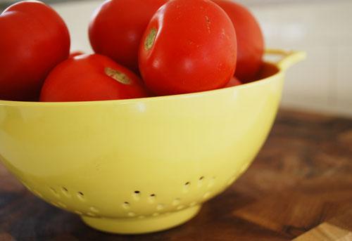 [tomatoes1.jpg]