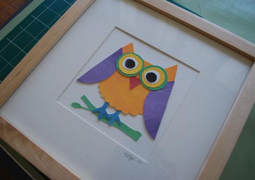 [owl2.jpg]