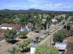 ITAPIRAPUÃ-GO