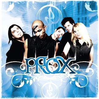 Prox - Demos