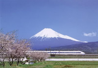 Ni Ph S (Fuji san): biu tng ca Nht Bn