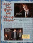 Film Fantasy Magazine