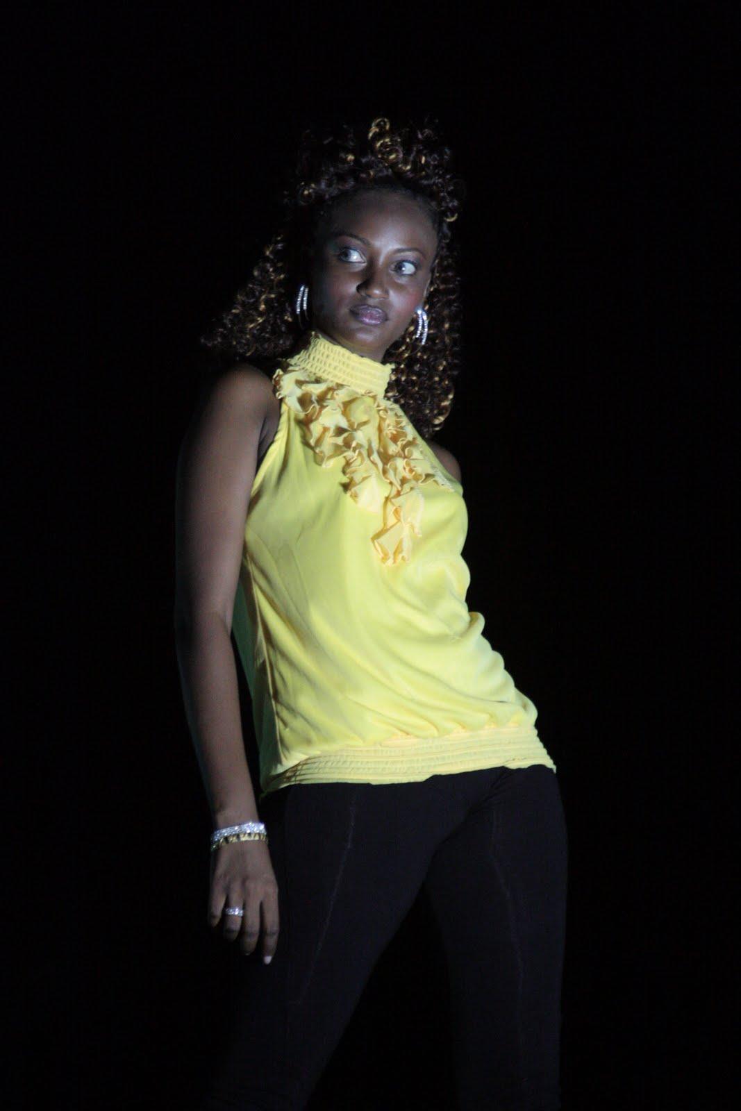 http://2.bp.blogspot.com/_ooer88R7MGA/TEd37sPuitI/AAAAAAAAHm8/DkxnvLBC2NQ/s1600/Picture+143.jpg