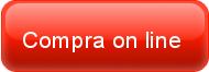 botão web para compra on line do curso