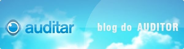 Blog do Auditor