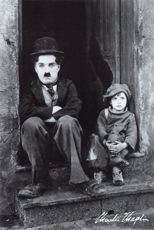charlie chaplin quotes about life. Today we talked about Chaplin