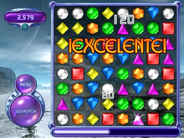 bejewelled2