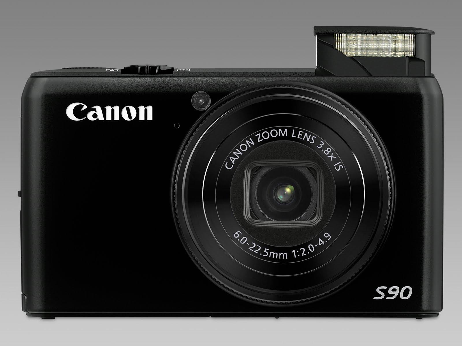 Архив Моделей Canon A80 Инструкция