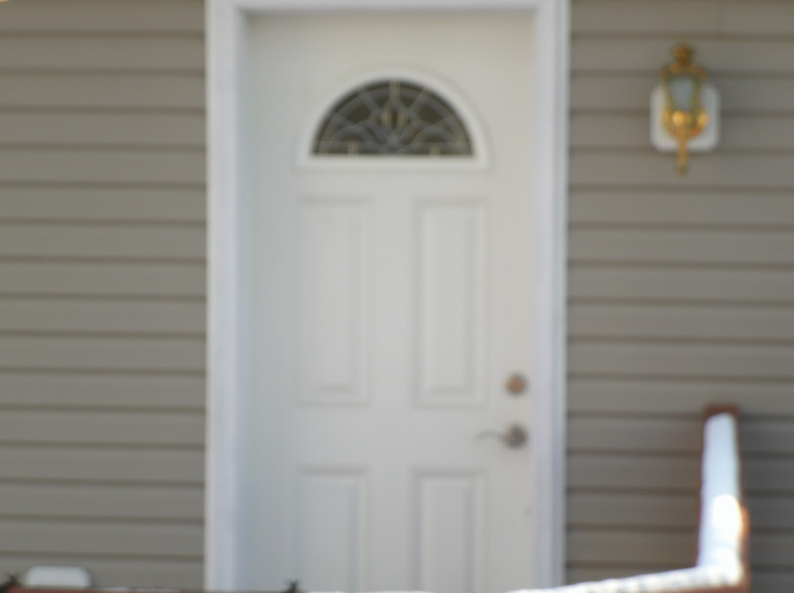 1196 #5B5044 Home Entrance Door: Jeld Wen Fiberglass Entry Doors save image Jen Weld Entry Doors 40171600