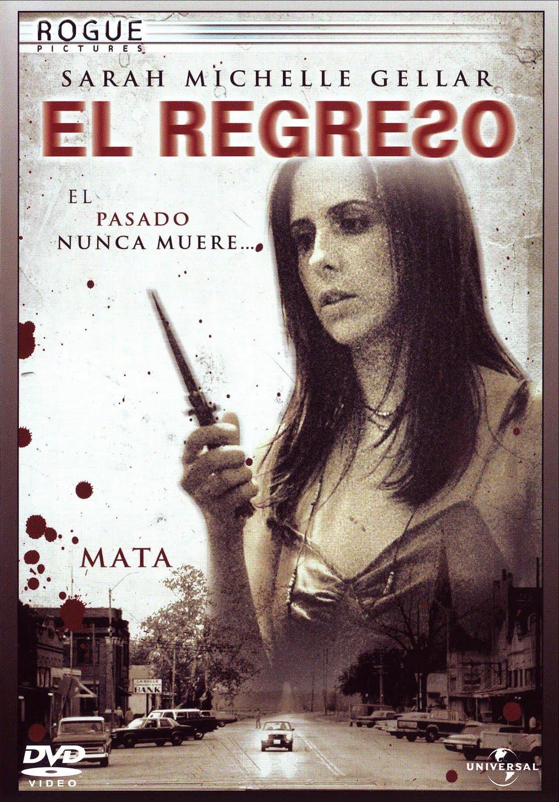 http://2.bp.blogspot.com/_opNgGsn1YIY/S823ozfn_RI/AAAAAAAATs4/9UiD7t4KA28/s1600/ElRegreso_TheReturn.jpg