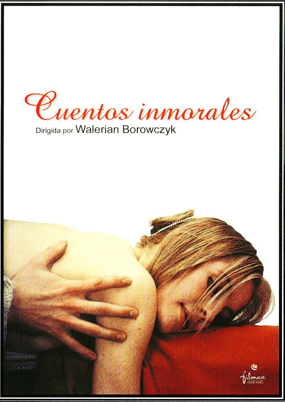 vetrina rossa venezia massaggi gay porno