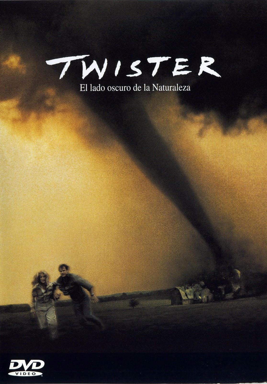 http://2.bp.blogspot.com/_opNgGsn1YIY/TPLcuy6JO7I/AAAAAAAAWSY/9bjNxpdCP1I/s1600/Twister.jpg