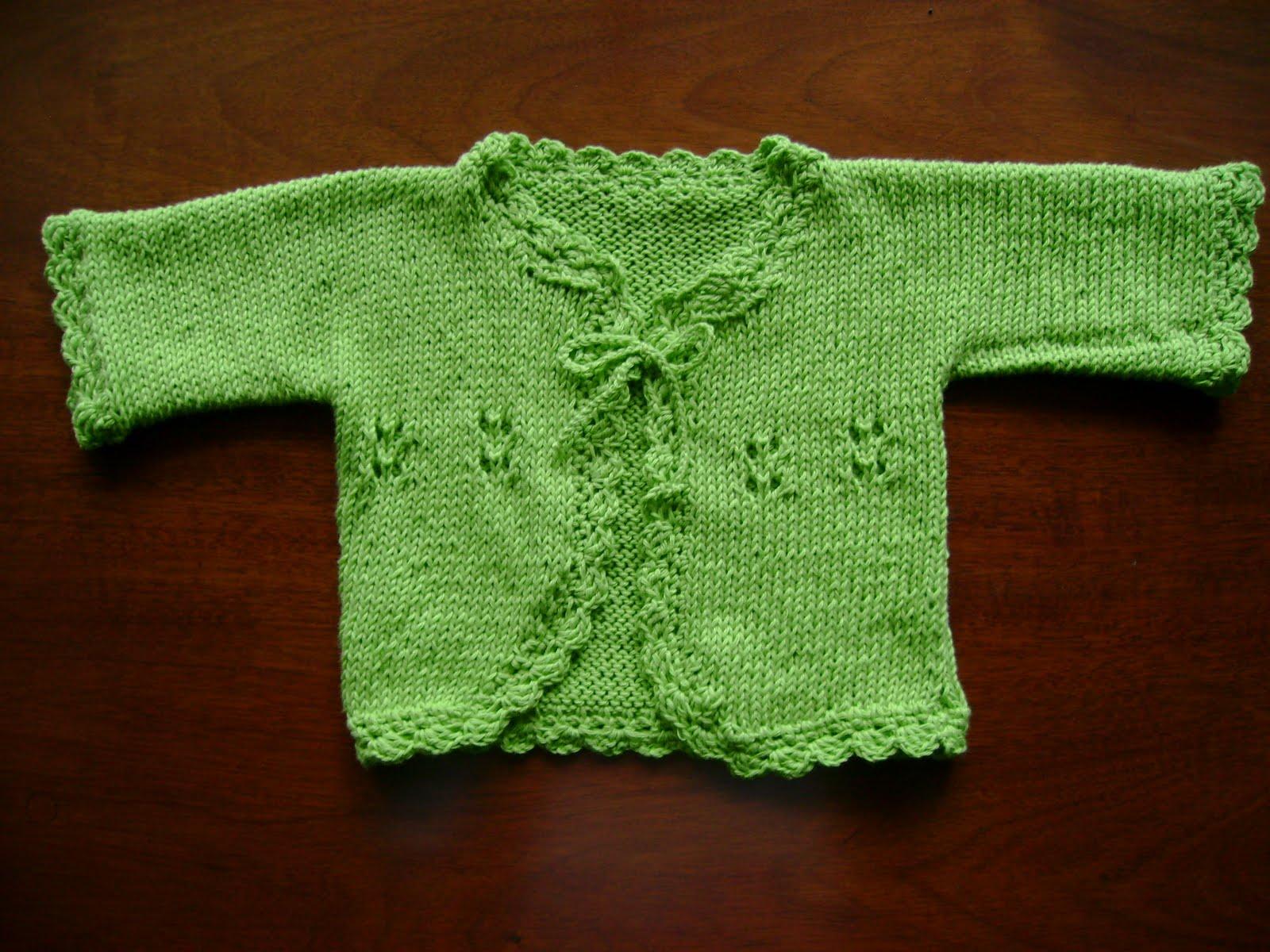... limón tejido con orilla de crochet tiene forma de torerita pero no