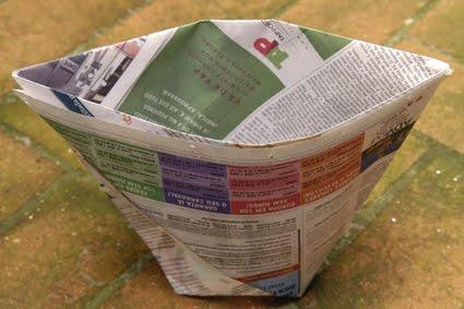 [saco+jornal+9.jpg]