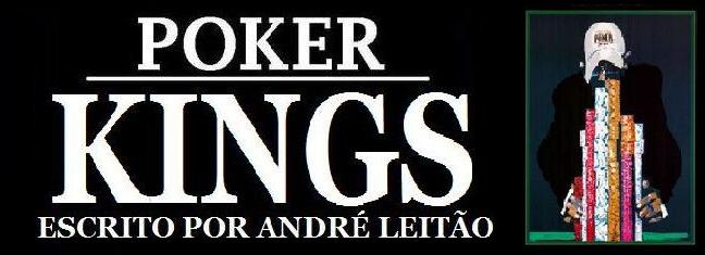 Poker Kings: Artigos