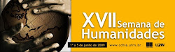 Semana de Humanidades