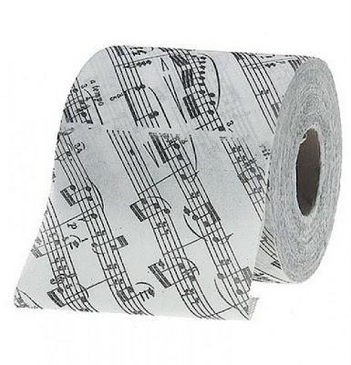 http://2.bp.blogspot.com/_opptvFBa4ck/ST1kbXx1_MI/AAAAAAAAIrk/bJyUH5Jodvg/s400/toiletpaper1.jpg