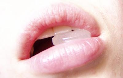 Sexy Lips 3 Sexy jusi Lips