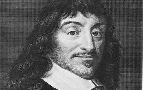 http://2.bp.blogspot.com/_oqEuOBXQxwU/TRq4qxhuhrI/AAAAAAAAAds/SH-UpPgkks0/s1600/Rene+Descartes.jpg