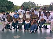 my frends,,we together,,lop my frends,,=)